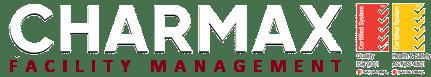 Charmax Facility Management Logo